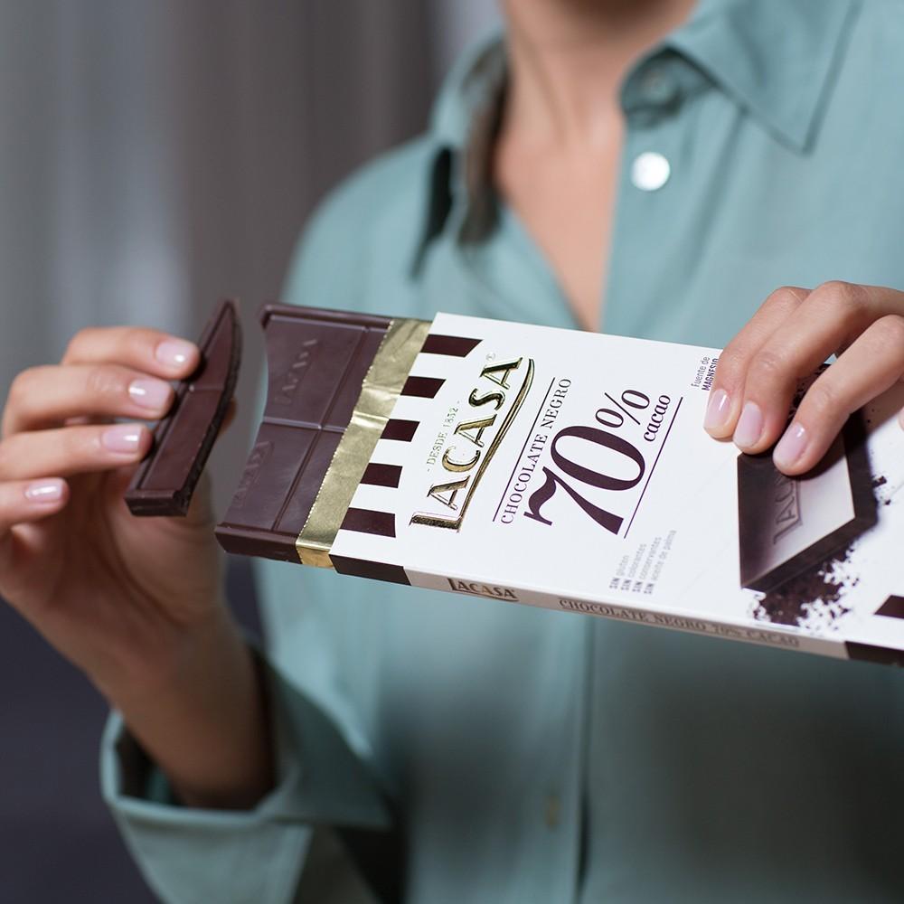 Peppa Pig Monedas de Chocolate - 1 Kg.