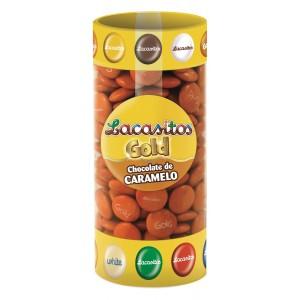 Tableta Chocolate 85% Cacao - 150 g.