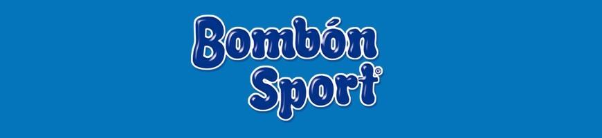 Bombón Sport