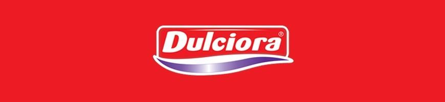 Caramelos Dulciora, Gummy Jelly y Pikotas
