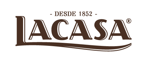 Lacasa%20LOGOTIPO%20DEFINITIVO.png
