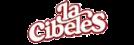 La Cibeles