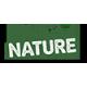 Lacasa Nature